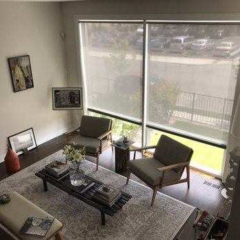 chicago photo hunter douglas ls photos biz of custom simply reviews united shades il states blinds vignette