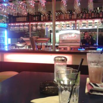 Cafe Happening Dresden