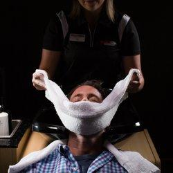 Sport Clips Haircuts Of La Jolla 34 Photos 114 Reviews Barbers