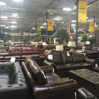 The Dump Furniture Outlet   91 Photos U0026 118 Reviews   Furniture Stores    10251 North Fwy   Houston, TX   Yelp