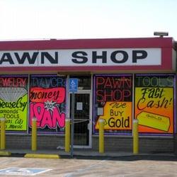 Norwalk Pawn Shop >> Norwalk Pawn Sarado Mga Sanglaan 14523 Pioneer Blvd