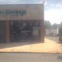 Photo Of Garden Savings Federal Credit Union   Maplewood, NJ, United States