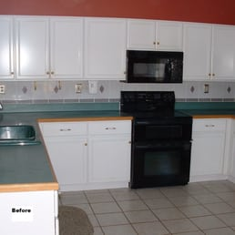 Delightful Photo Of American Furniture Refinishing   Wilmington, DE, United States
