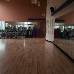 Inspirational Emerald City Gym Monroe Wa