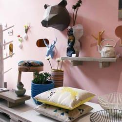 Wohnaccessoires Niederlande store without a home wohnaccessoires haarlemmerdijk 26