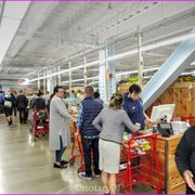 Trader Joe\'s - 276 Photos & 153 Reviews - Grocery - 10 4th St, Union ...