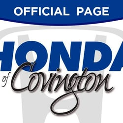 Superb Photo Of Honda Of Covington   Covington, LA, United States. Honda Of  Covington