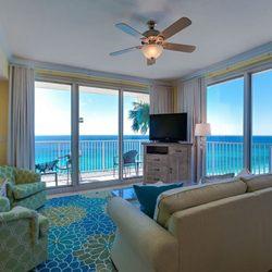 Elegant Photo Of Factory Direct Furniture   Panama City Beach, FL, United States.  Thanks