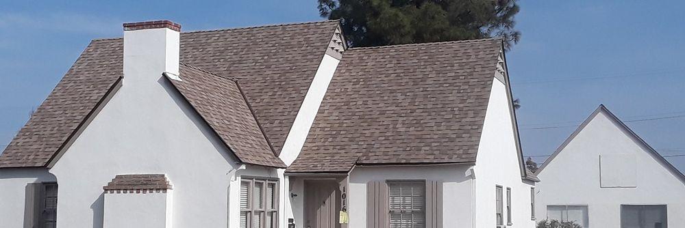Rooftops USA: Bakersfield, CA