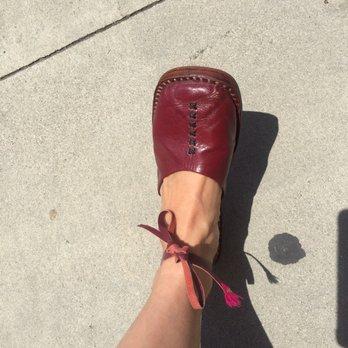 Shoe Repair Burbank