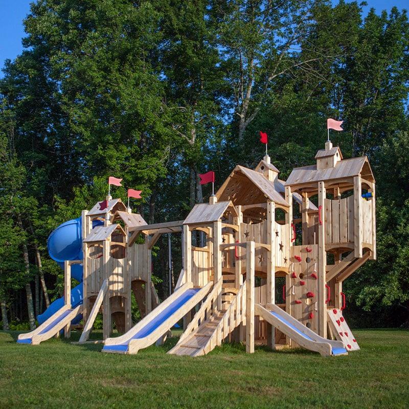 Cedarworks Home Garden 799 Commercial St Rockport Me