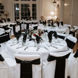 Photo Of Esposto S Catering South San Francisco Ca United States