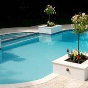 Lifetime pools 23 reviews pool hot tub service 910 - Palo alto swimming pool san antonio ...