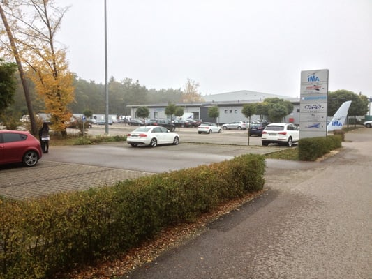 Heizungsbauer Ingolstadt flugplatz ingolstadt manching airports zur general aviation 2