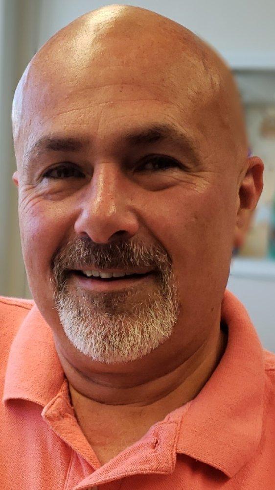 Jerry Schaeffer, DC - Hilltown Family Chiropractic: 350 N Main St, Chalfont, PA