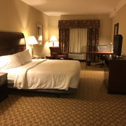 ... Photo Of Hilton Garden Inn Amarillo   Amarillo, TX, United States ...