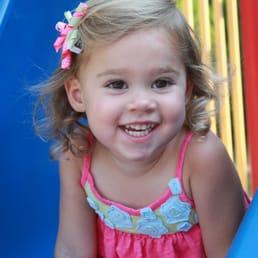 preschools in newnan ga crossroads weekday preschool preschools 2564 hwy 154 116
