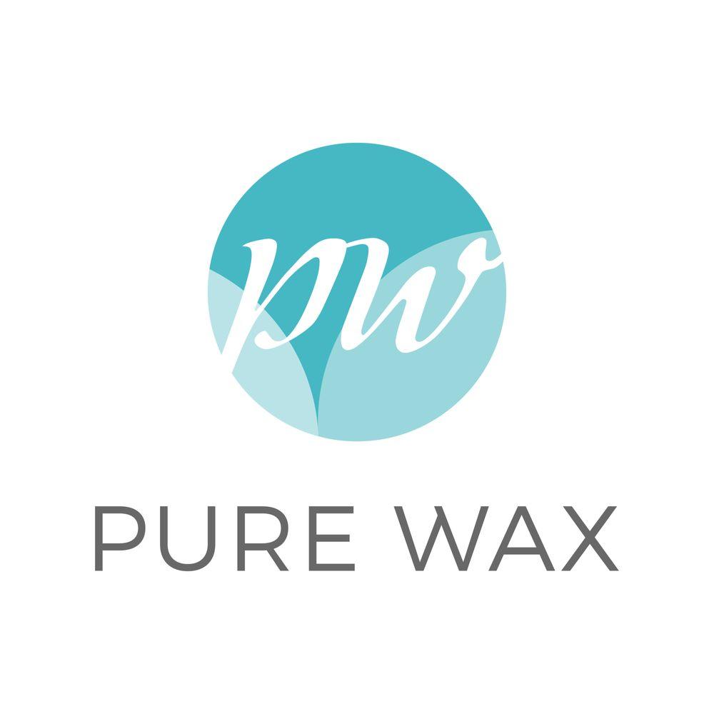 Pure Wax & Lash: 6 Elizabeth St, Bethel, CT