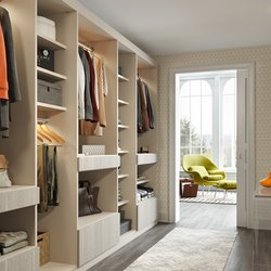 Photo Of California Closets   Long Island   Nassau County   Manhasset, NY,  United
