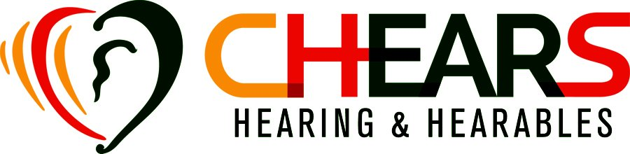 Chears Audiology: 2639 Nicollet Ave S, Minneapolis, MN
