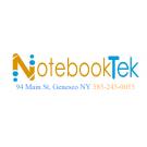 NotebookTek: 94 Main St, Geneseo, NY