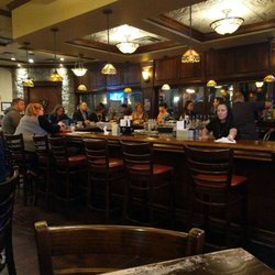 Photo Of Trinity Gastro Pub West Chester Oh United States