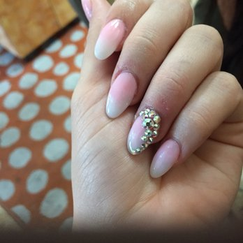 Diamond Nails and Spa - 641 Photos & 263 Reviews - Nail Salons ...