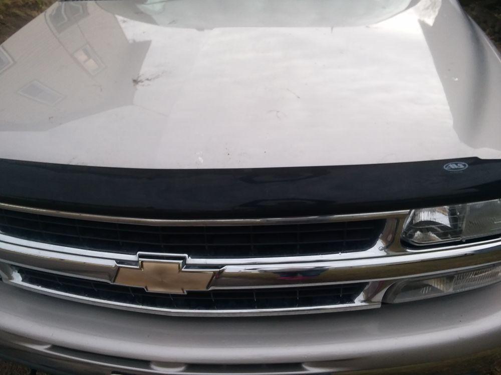 Auto Pride Car Wash: Buckeye Pride Car Wash