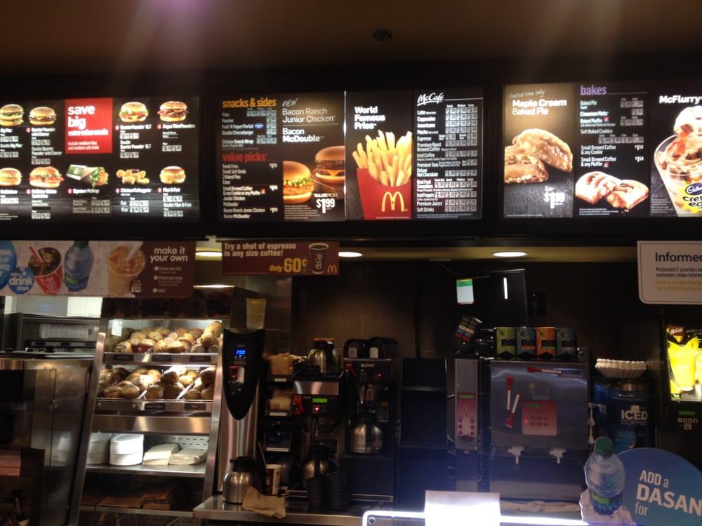 value menu with raised prices yelp
