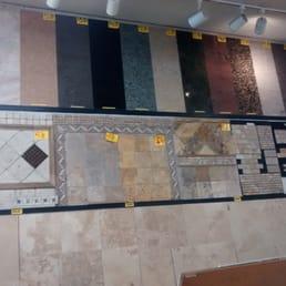 Photo Of All Tile 4 Less La Puente Ca United States More
