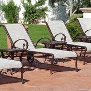 all finish wood repair 27 photos furniture repair 9845 n 21st rh yelp com AZ Patio Heaters AZ Patio Heaters
