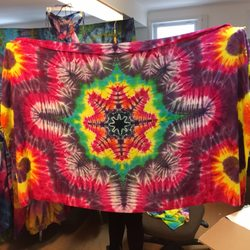 10976aecf63b Aura Tie-Dye - Women s Clothing - 1037 Main St