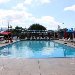 Westgate Cabana Club 18 Photos 13 Reviews Swimming Pools 4750 Bucknall Rd West San Jose