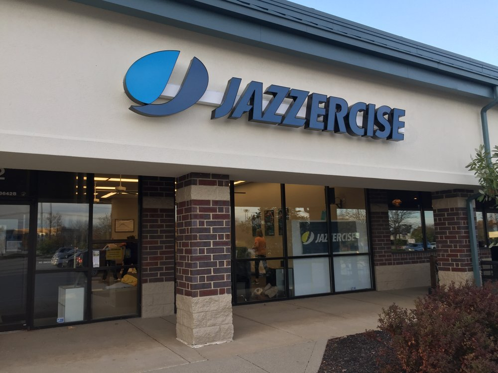 Photo Of Jazzercise Carmel/Westfield Fitness Center   Carmel, IN, United  States.