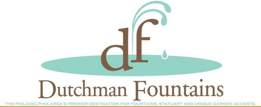 Dutchman Fountains: 656a Mount Rd, Aston, PA