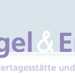 Engel Und Bengel bengel engel kindertagesstätte und kinderhotel