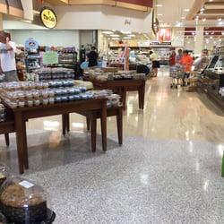 Photo Of Heinen S Grocery Aurora Oh United States