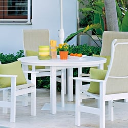 Southern Patio Living Home Decor Alpharetta Hwy Roswell - Patio furniture roswell ga