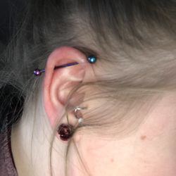 6fc3a4c95 Fraidy Cats' Professional Body Piercing - 17 Photos & 11 Reviews - Tattoo -  1319 Frost Ave, Maplewood, MN - Phone Number - Yelp