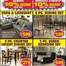 Strange Save On Furniture Closed Furniture Stores 228 E 40Th Interior Design Ideas Pimpapslepicentreinfo