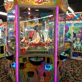 Great wolf lodge 2859 photos 1420 reviews water - Great wolf lodge garden grove ca ...