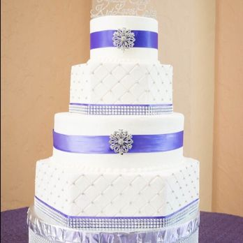 Photo Of Indy Cakes Indianapolis In United States