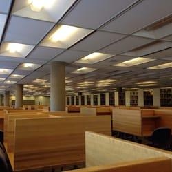 Photo Of University Michigan