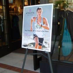 9ad54816cbb6 Photo of Athleta - Towson, MD, United States. Hello Towson from Athleta.