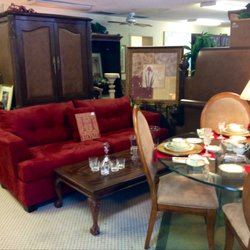 Photo Of Annieu0027s Attic Of Consigned U0026 New Furniture   Hilton Head Island, SC ,