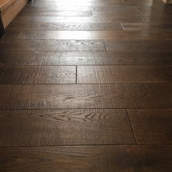 Photo Of Legacy Floors   Howell, MI, United States ...