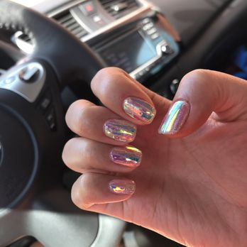 Pink nails by sarah 4292 photos 263 reviews nail salons pink nails by sarah 4292 photos 263 reviews nail salons 808 s western ave koreatown los angeles ca phone number yelp prinsesfo Images