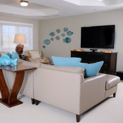Photo Of CG Interior Design