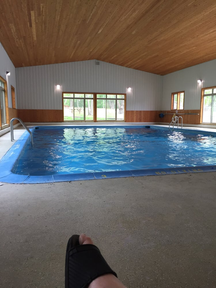 Minneapolis Southwest Koa 24 Photos Rv Parks 3315 West 166th St Jordan Mn Phone Number