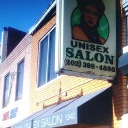 Dazzles Hair Salon Hair Salons 1340 H St Ne Washington Dc